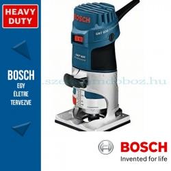 Bosch GKF 600 Professional Élmaró