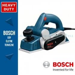 Bosch GHO 15-82 Professional Gyalu