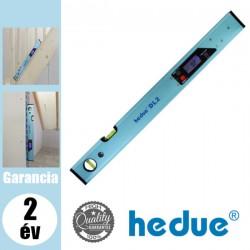 HEDUE DL2 digitális vízmérték - 800 mm