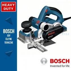 Bosch GHO 40-82 C Professional Gyalu