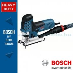Bosch GST 150 CE Professional Szúrófűrész
