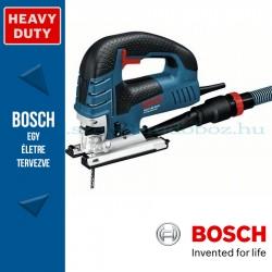 Bosch GST 150 BCE Professional Szúrófűrész