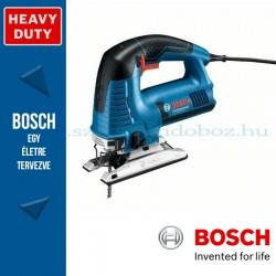 Bosch GST 1400 BCE Professional Szúrófűrész