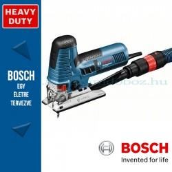 Bosch GST 160 CE Professional Szúrófűrész