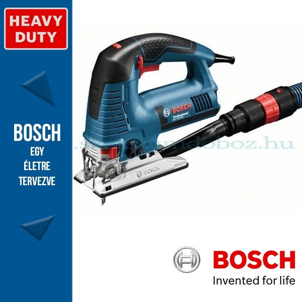 Bosch GST 160 BCE Professional Szúrófűrész