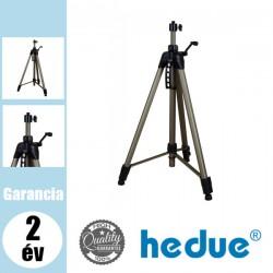 HEDUE Kurblis állvány - 170 cm