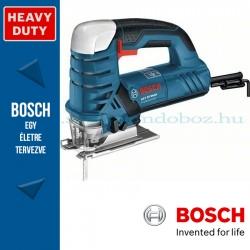 Bosch GST 25 Metal Professional Szúrófűrész fémhez