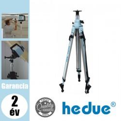 HEDUE KS6 Kurblis állvány - 300 cm