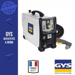 GYS EASYCUT 40 Plazmavágó inverter