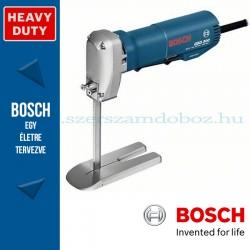 Bosch GSG 300 Professional Habfűrész