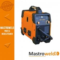 MASTROWELD MIG-160 FS Hegesztő inverter