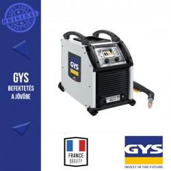 GYS Cutter 85 A TRI Plazmavágó inverter
