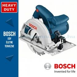 Bosch GKS 160 Professional Kézi körfűrész