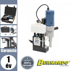 BERNARDO MD 4055 Mágnestalpas magfúrógép
