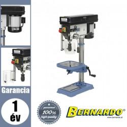 BERNARDO TB 20 T Asztali fúrógép - 400 V