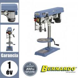 BERNARDO RBM 780 T Radiálfúrógép - 400 V