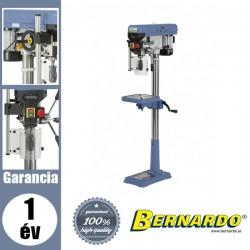 BERNARDO SBM 20 Vario oszlopos fúrógép - 230 V