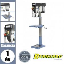 BERNARDO SB 32 S Oszlopos fúrógép - 400 V