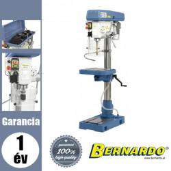 BERNARDO DMS 25 V Oszlopos fúrógép - 400 V