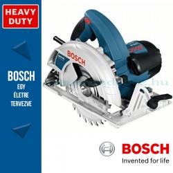 Bosch GKS 65 Professional Kézi körfűrész