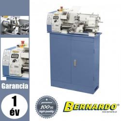 BERNARDO Profi 300 V Asztali esztergagép
