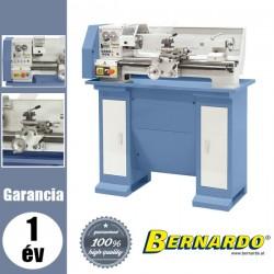 BERNARDO Hobby 500 Asztali esztergagép - 230 V