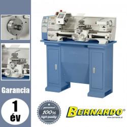 BERNARDO Profi 550 WQ Vezérorsós esztergagép - 400 V