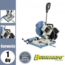 BERNARDO CS 225 Kézi szerelőfűrész