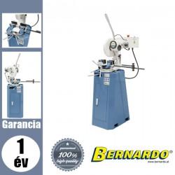 BERNARDO CS 250 eco Kézi fémkörfűrész