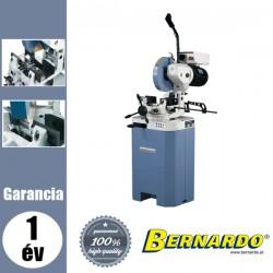 BERNARDO CS 315 L Kézi fémkörfűrész