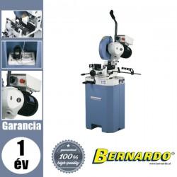 BERNARDO CS 350 L Kézi fémkörfűrész