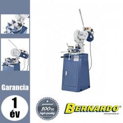 BERNARDO CS 275 H Kézi fémkörfűrész