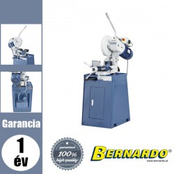 BERNARDO CS 315 H Kézi fémkörfűrész