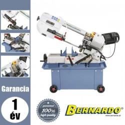BERNARDO EBS 181 G Sarkalószalagfűrész