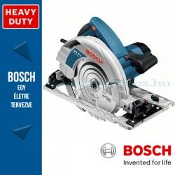 Bosch GKS 85 G Professional Kézi körfűrész