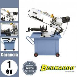 BERNARDO GBS 200 G Kettős-sarkalószalagfűrész
