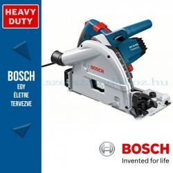 Bosch GKT 55 GCE Professional Merülőfűrész