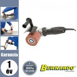 BERNARDO DP 120 Szatinírozó gép
