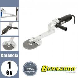 BERNARDO KNS 150 Torokvarrat csiszológép