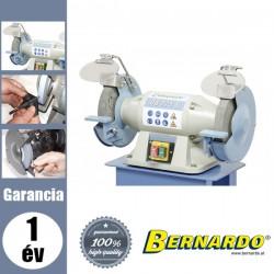 BERNARDO DS 175 S Kettős köszörűgép