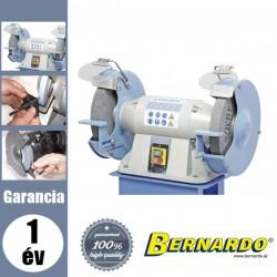 BERNARDO DS 250 S Kettős köszörűgép