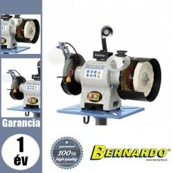 BERNARDO SPM 150 Kombi-köszörűgép