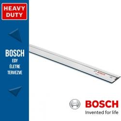 Bosch FSN 1100 Professional Vezetősín