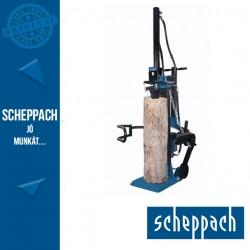 Scheppach HL 1050 rönkhasító/400V