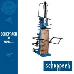 Scheppach HL 1020 rönkhasító/400V