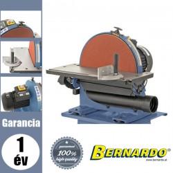 BERNARDO TS 300 Top Tányércsiszológép