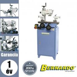 BERNARDO UWS 320 Univerzális szerszámköszörűgép