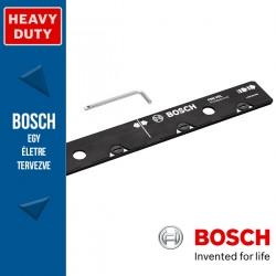 Bosch FSN VEL Professional Összekötő elem