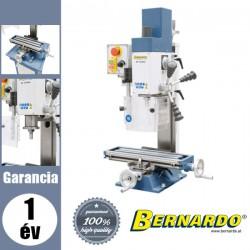 BERNARDO KF 16 Vario Fúró- és marógép