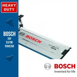 Bosch FSN WAN Professional Szögütköző